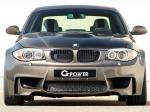 BMW G1 V8 Hurricane RS by G-Power 2012 года